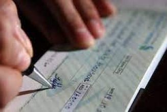 Çek karmaşası sürüyor: Piyasadaki çeklerin yüzde 30'u ödenmiyor