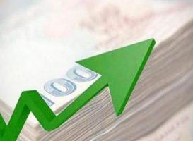 Merkez Bankası: Nisan enflasyonu üretici fiyatları baskısında