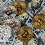 Merkeziyetsiz Finans Kavramı ve Finans Dünyasının Oyuncakları