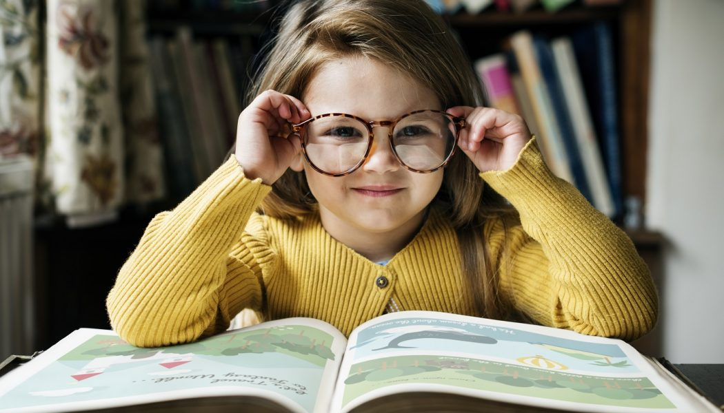 Çocuklarda Duygu Regülasyonu
