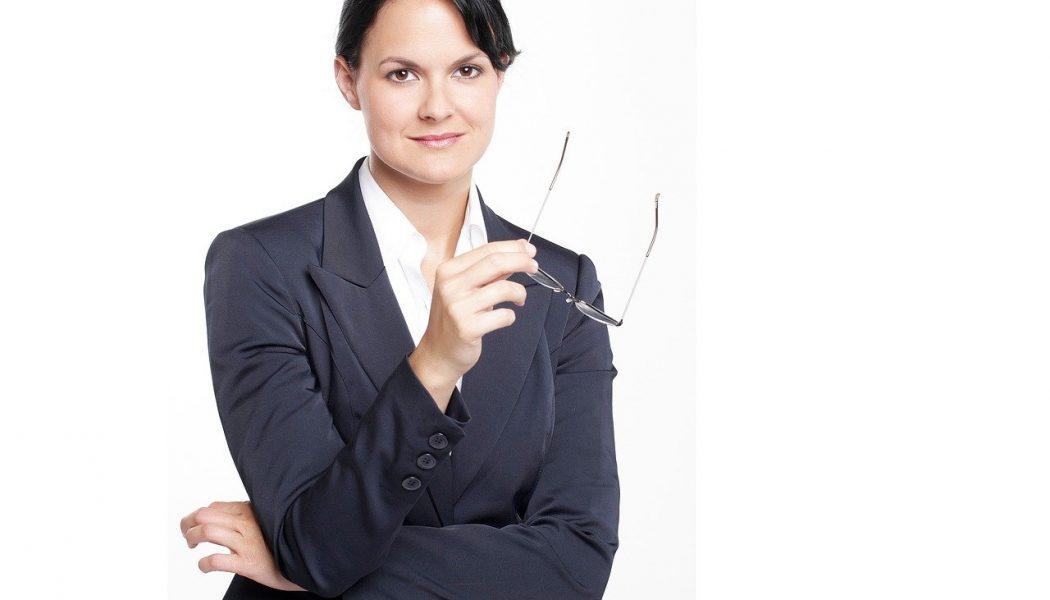 Kadının Gücü ve Ekonomi
