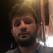 hsn kullanıcısının profil fotoğrafı