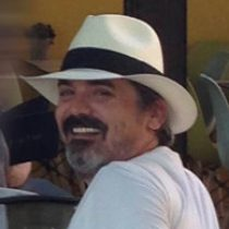 ndemiroz kullanıcısının profil fotoğrafı