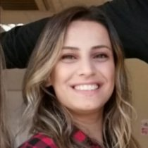 Zeynep USLU kullanıcısının profil fotoğrafı