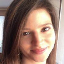 Buse Uruk kullanıcısının profil fotoğrafı