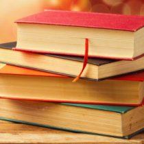 Kitap Değerlendirme grup logosu